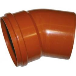 Brøndkarm med dæksel 600mm