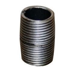 Rørprop 1/2 nylon