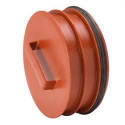 Prop 450mm med gi-ring