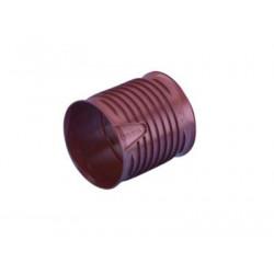 SG 10 Kort 250mm Rendejern