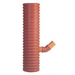 Rendestensbrønd 425-160mm