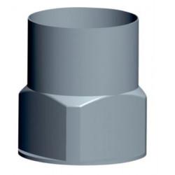 Kabelbrønd Ø625mm