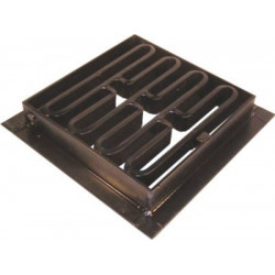 Tastaturkabel Rtb med Stik