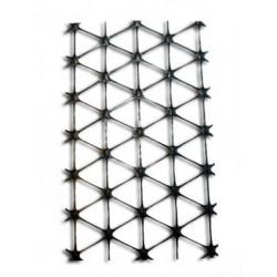 Triax Tx160 geonet