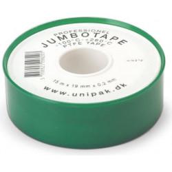 Unipak Jumbo gevind Tape...