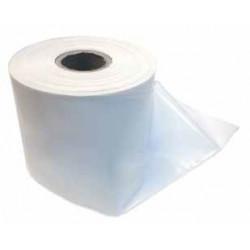 SG posenedløb i plastik i...