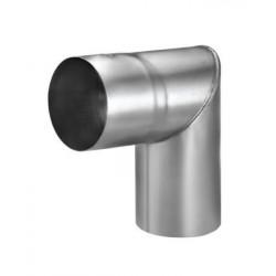 Bosch St 65 Varmtvandsbeholder