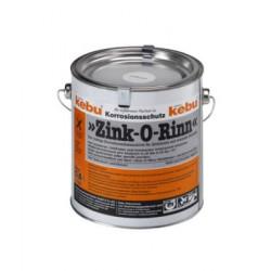 VM zinc lakforsegler 0,85...