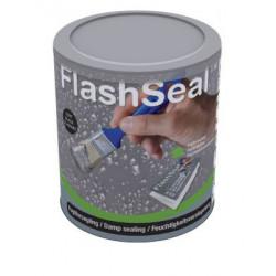 SG Flash Seal sort 113kg
