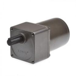 Gearmotor grå YN70 15 RPM