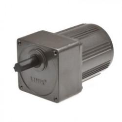 Gearmotor grå YN80 8 RPM