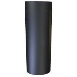 Påstik PR 315x250mm