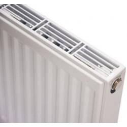 C4 radiator 11-500 x 400...