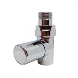 Kriss Cylinder ventilsæt...