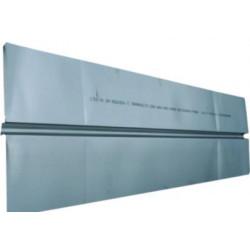 Varmefordelingsplade Ø20-280mm
