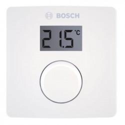 Bosch CR10 RUMFØLER