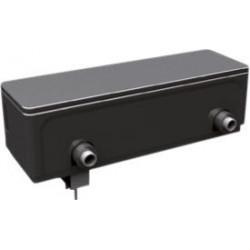 Bosch WHY80/60 Blandepotte...