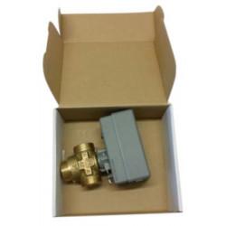 Bosch 1 3-vejs ventil med...