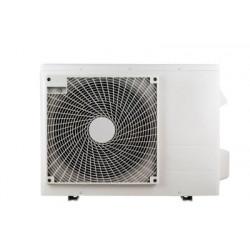 Bosch Compress 3000 AWS 8 kW