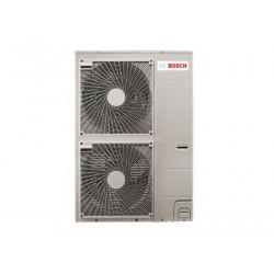 Bosch Compress 3000 AWS 11t kW