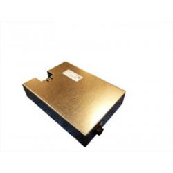 Bosch IP modul til Compress...