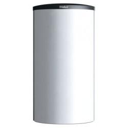 Danfoss Link Battery Pack