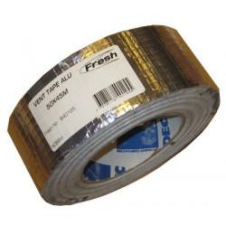 Fresh Vent Tape aluminium...