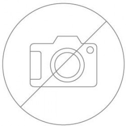 Fresh Murrist 150x150mm