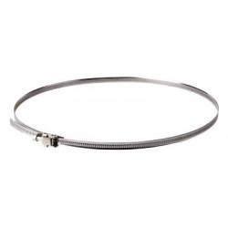 Slangeklemme Lc-160