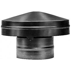 EGO Kugleventil DN20 LF2 stål