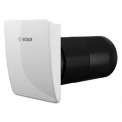 Bosch Vent 2000 D startpakke