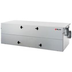 CT200 ventilationsanlæg med...
