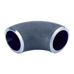 Svejse Bøjning 42,4-40mm 90 gr