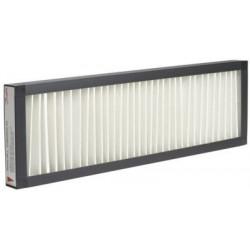 Danfoss filtersæt G4-G4-w1