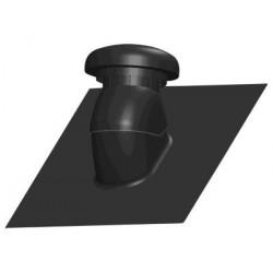 Danfoss Taghætte sort