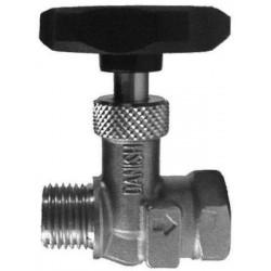 Gummikompensator DN50 Type...