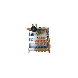 Amv 10 Gearmotor 3 Punkt 24