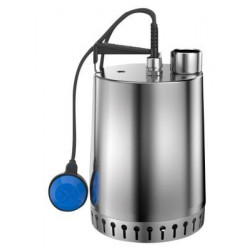 Termometer 1/2x63mm Vinkel