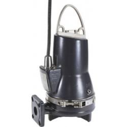 Termometer 1/2x63mm 0-120gr.