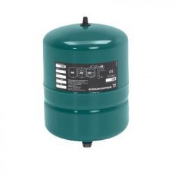 Hydrotermometer 80mmx6m