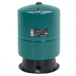 Hydrotermometer 80mmx40m