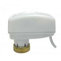 Aktuator 3-Pos. 230v Ac/Dc