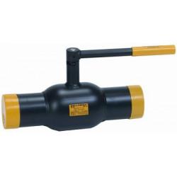 Ballomax Kuglehane DN80 S/S...