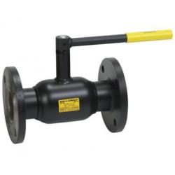 Solar Push K PVC