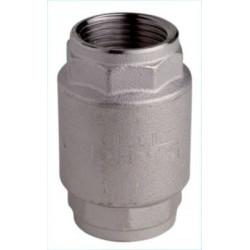 Brækstang aluminium stålspids