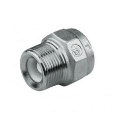 HHS metalborsæt 1-10mm 170...