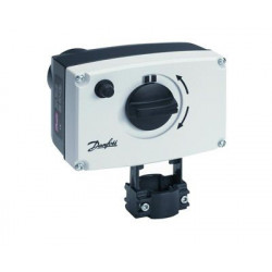 Danfoss AMV 25 ventilmotor