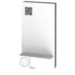 Danfoss Icon AM App modul...