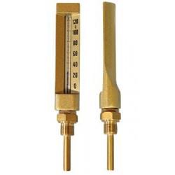 Værktøjsholder Ø30-40mm