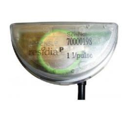 Knipex Kabelskærer 9511-165